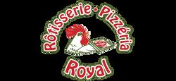 Rôtisserie Pizzéria Royale