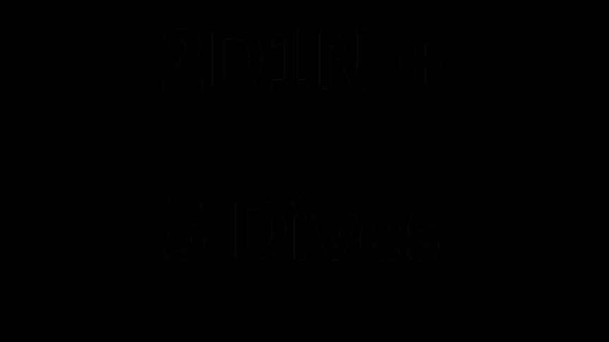 Sat 8 to Sun 9 Jan 2022