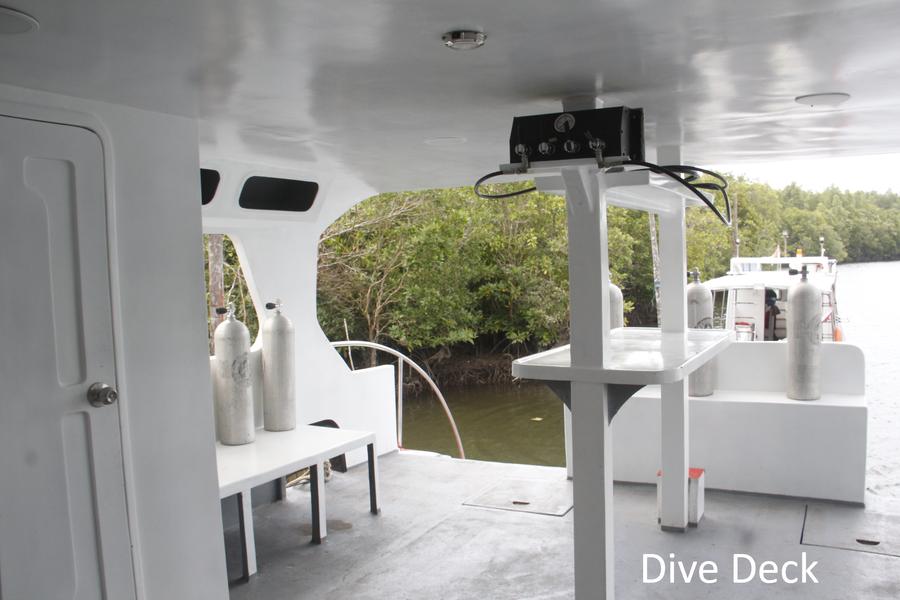 Gattino Dive Deck 2 edit text.png