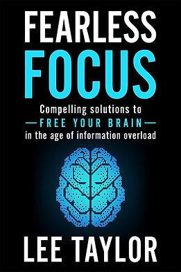 Fearless-Focus-Kindle.jpg