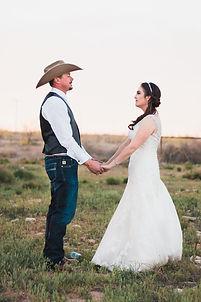 Odessa wedding planner, Midland wedding planner, Odessa wedding coordinator, wedding planner midland tx, event planner midland tx, event planner odessa tx