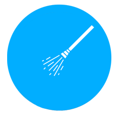 PressureWashingIcon-circle.png