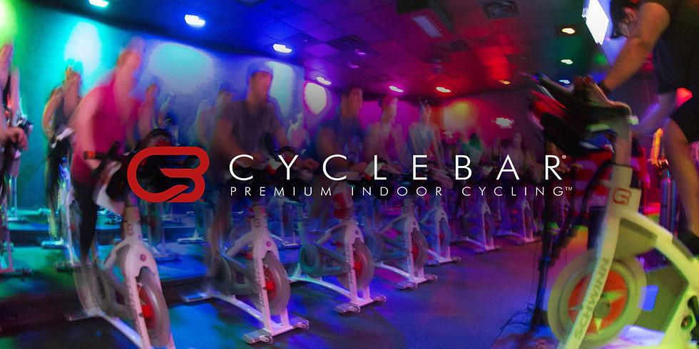 CycleGiving