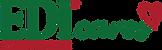 EDIcares logo_R.png