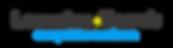 FINAL_LV Logo_Colour.png