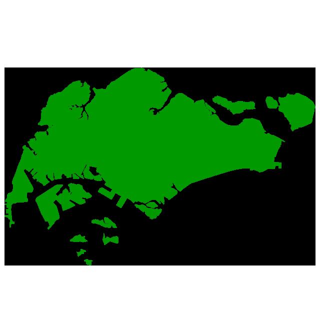 singaporemap.png