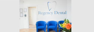 Regency Dental Practice Swanage Mission