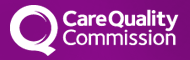Care Quality Commission Regency Dental Practice Swanage Dorset