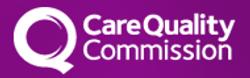 Care Quality Commission Regency Dental Practice Swanage Dorset
