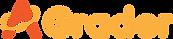 A-Grader Logo_transparent_edited.png