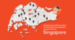 AGrader Singapore Map_Final-01.png