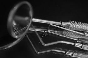 Emergency Dentist Appointment Regency Dental Practice Swanage Dorset