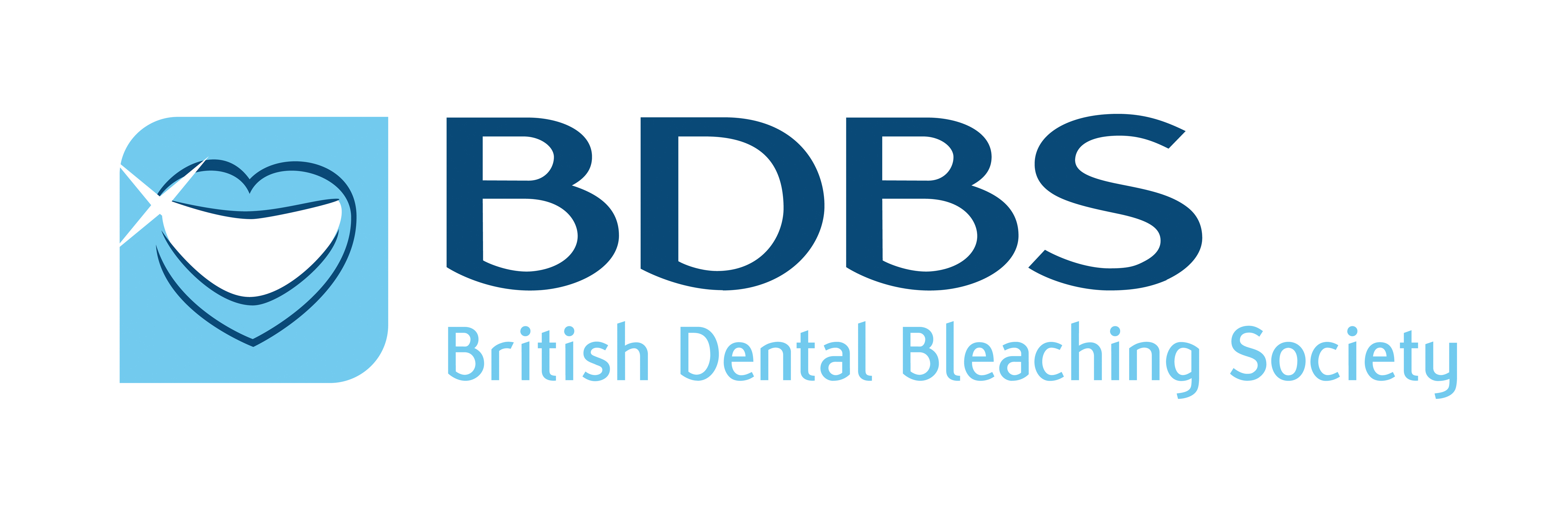 bdbs Regency Dental Practice Swanage Dorset