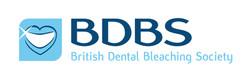 bdbs Regency Dental Practice Swanage Dorset