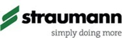 Straumann Regency Dental Practice Swanage Dorset
