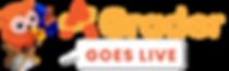 goeslive logo whitebg.png