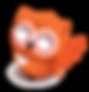 AGrader Owl_Waving_Isometric_Final-02.pn