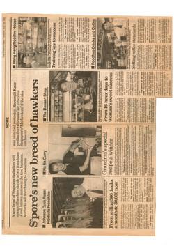 Straits Times 30Jul1996 (2)