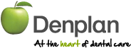 Denplan Regency Dental Practice Swanage Dorset