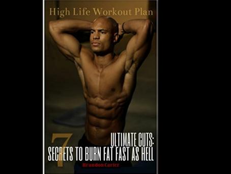 Abnormal Fitness Book Club
