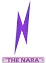 cropped-nara-logo-1.png