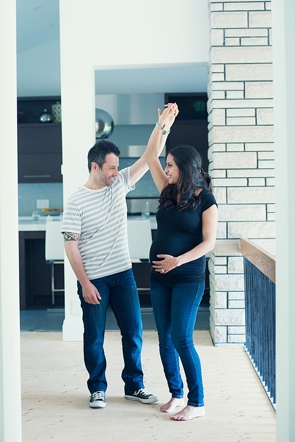 Nisha & David_Maternity-5522