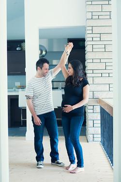 Nisha & David_Maternity-5522