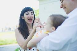 Melissa Tobenstein & Family-7919