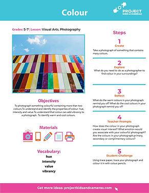 Colour_Lesson-Handout.jpg