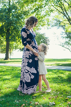 Amy Maternity Session_2016-6122