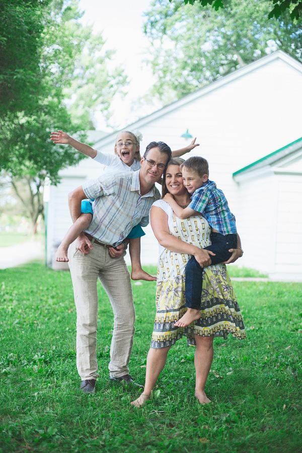 Ian Roberge & Family_2014-5882
