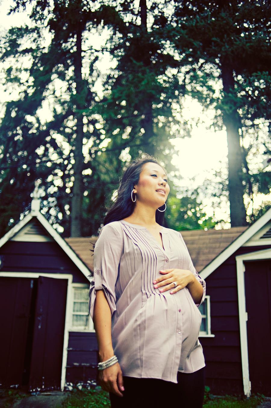 Sandra-De-Parra_Maternity-8117