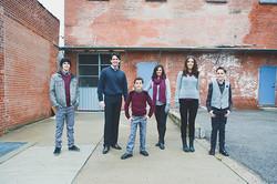 Alisa Hamblin & Family-9 copy