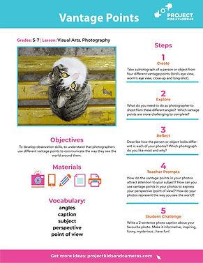 Vantage-Points_Lesson-Handout.jpg