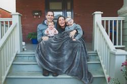 Jonathon Avery & Family_2016-7027