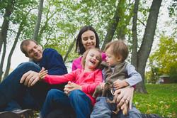 Kathryn Easter & Family-9