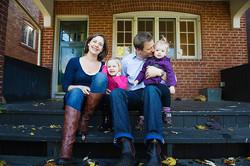 Meghan Lauber Family 2012-049 copy