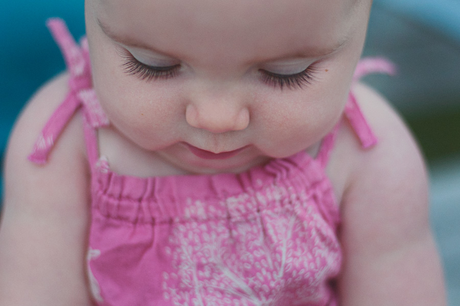Getty Baby_Ruby-2190