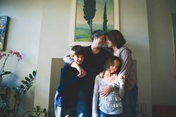Tara, Simona, Owen & Maddy-026 gallery