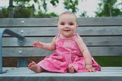 Getty-Baby_Ruby-2246