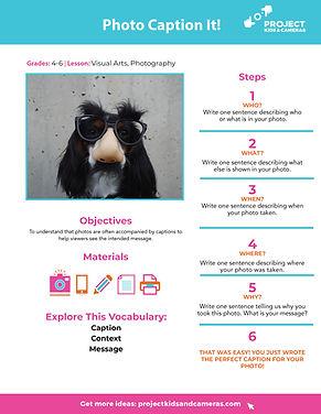 Photo Caption It!_Lesson Handout.jpg