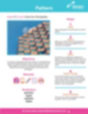 Pattern_Lesson-Handout.jpg