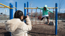 After School Photo Club Program, Toronto East End!