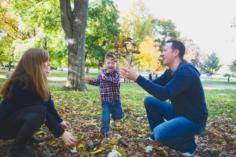 Amanda-Fraleigh-&-Family_2012-9