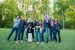 Randy Gladman & Family_2016-6690