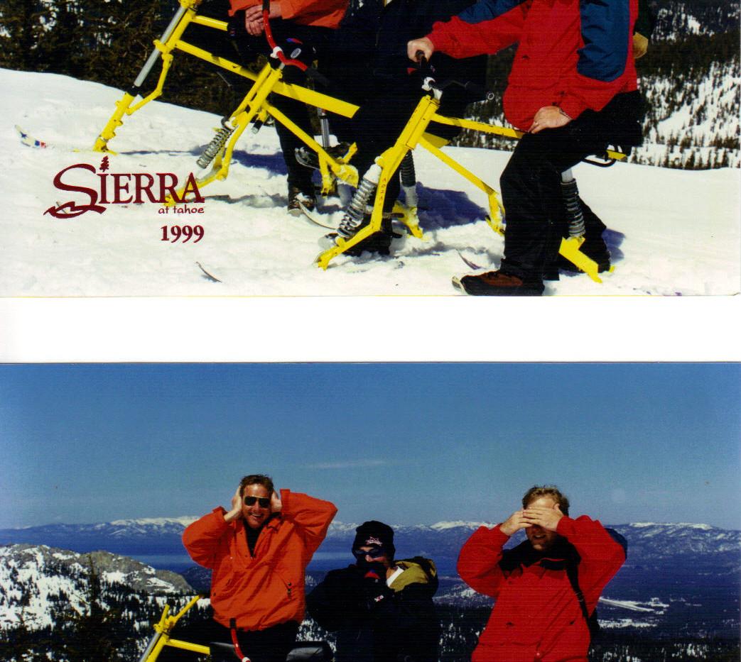 Sierra at Tahoe 1999 - 1.JPG