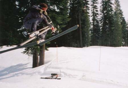 Matt-Stoumen-2001-Boreal.jpg