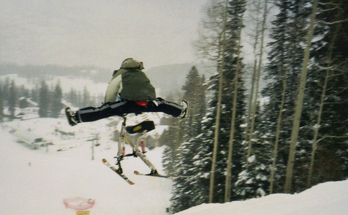 Wes - Durango Big Air 2006.JPG