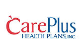 careplus-health-plans.jpg