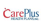 careplus-health-plans.jpg